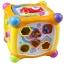 พร้อมส่ง กล่องกิจกรรม Huile Magic cube box งานคุณภาพ งานดีจริง ๆ ค่ะ ส่งฟรี thumbnail 12