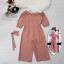 เสื้อผ้าแฟชั่นราคาถูก thumbnail 5