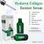 เซรั่มฟิลเลอร์ Filler Hyaluron Collagen Eseence Serum (30 ml.) thumbnail 2