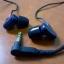 ขายหูฟัง Soundmagic PL50 หูฟังแบบ BA Balance Amarture Driver ตัวแรกของ Soundmagic ที่ลื่นหูฟังสบาย เสียงย่านสูงชัดเจน กลางก็เด่น เบสก็มี ครบเครื่องทุกแนวเพลง thumbnail 9