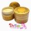 Golden Pearl Cream Whitening with SPF 15 ครีมกันแดดทองคำเนื้อBB เนื้อเนียนติดทน thumbnail 2