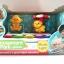 เปียโนดนตรี Amusement by five star toys ของแท้ ส่งฟรี thumbnail 2