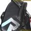 กระเป๋าใต้อาน ROSWHEEL แบบมีไฟ รุ่น ZH12590301 thumbnail 7