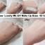The face shop Lovely ME-EX Make-Up Base No.1 Green thumbnail 4