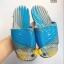 รองเท้าแตะลายนกแก้ว thumbnail 2
