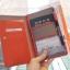 กระเป๋าใส่หนังสือเดินทาง thumbnail 4