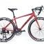 จักรยานเสือหมอบ FAST R1 thumbnail 2