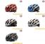 หมวกกันน็อคจักรยาน CAIRBULL 02 thumbnail 1