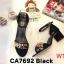 รองเท้าแตะแฟชั่น cavawia ไซส์ 36-40 thumbnail 2