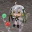 Pre-order Nendoroid Lancer/Jeanne d'Arc Alter Santa Lily thumbnail 3