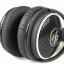 ขายหูฟัง Soundmagic HP200 หูฟังสำหรับ Audiophile ระดับ High END ตัวจริง thumbnail 4