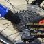 แปรงล้างโซ่จักรยาน มอเตอร์ไซต์ Bike Chain Brush thumbnail 4
