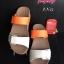 รองเท้า fitflop New 2016 ไซส์ 36-40 thumbnail 3