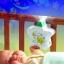 TOMY First Years Starlight Dreamshow white ของแท้นำเข้าจาก TOMY UK ส่งฟรี thumbnail 1