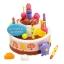 มิวสิคเค้ก เค้กดนตรี Happy Birthday มีเสียงมีไฟ ส่งฟรี thumbnail 3