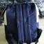 กระเป๋าเป้หลัง Anello thumbnail 2