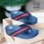 รองเท้าแฟชั่น fitflop style thumbnail 9