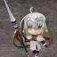 Pre-order Nendoroid Lancer/Jeanne d'Arc Alter Santa Lily thumbnail 1