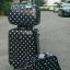 กระเป๋าเดินทางชุด set 3 ใบ thumbnail 7