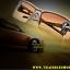 แว่น ROBESBON รุ่น 3105 thumbnail 13