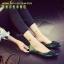 รองเท้าแฟชั่น ไซส์ 36-40 thumbnail 10