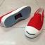 รองเท้าผ้าใบ slipon thumbnail 3