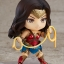 Pre-order Nendoroid Wonder Woman: Hero's Edition thumbnail 3