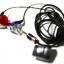 ขายหูฟัง TFZ Series 1 หูฟังมอนิเตอร์ระดับอาชีพด้วยไดรเวอร์แบบล่าสุด ประกัน1ปี thumbnail 13