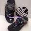 รองเท้า Fitflop 2014 No.F1187 thumbnail 1