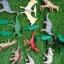 โมเดลไดโนเสาร์งานดี๊ดีตัวใหญ่ส่งฟรี thumbnail 2