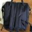 กระเป๋าเป้หลัง Anello thumbnail 8