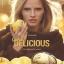 น้ำหอม DKNY Golden Delicious Eau De Parfum 7 ml. thumbnail 2