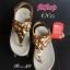 รองเท้า fitflop New 2016 ไซส์ 36-40 thumbnail 2