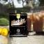 เครื่องดื่มชาแบล็คที ผสมสมุนไพรเพื่อสุขภาพ thumbnail 1