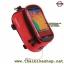 กระเป๋าพาดเฟรมหน้าใส่มือถือ ยี่ห้อ ROSWHEEL รุ่น 12496 L thumbnail 9