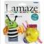 ปลอกแขน สายรัดข้อมือ Lamaze ส่งฟรี thumbnail 3