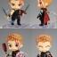 Nendoroid - Thor Ragnarok Thor Ragnarok Edition (Lot JP) thumbnail 1