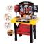 โต๊ะเครื่องมือช่่าง Tool & Brains อุปกรณ์ 54 ชิ้น ส่งฟรี thumbnail 3
