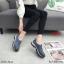รองเท้าผ้าใบเพื่อสุขภาพเนื้อผ้ายืดหยุ่นสวมใส่สบาย thumbnail 2