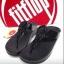 รองเท้า Fitflop No.F0516 thumbnail 1