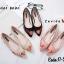 รองเท้าคัชชูแฟชั่น thumbnail 4