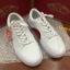 รองเท้า Vans thumbnail 1