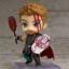 Nendoroid - Thor Ragnarok Thor Ragnarok Edition (Lot JP) thumbnail 3