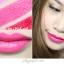 Wet n Wild MegaLast Lip Color thumbnail 8