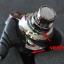 ขายหูฟัง OSTRY KC06 สุดยอดหูฟังระดับ High Fidelity Professional บอดี้โลหะผสมไทเทเนี่ยม พร้อมใช้งาน ไม่ต้อง Burn in thumbnail 8