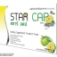Star CAP สตาร์ แคป thumbnail 1