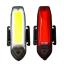 ชุดไฟ MAR2+MAR2F ไฟหน้าสีขาว+ไฟหลังสีแดง thumbnail 1