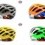 หมวกกันน็อคจักรยาน cigna แบบมีแว่นในตัว thumbnail 1