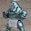 Pre-order Nendoroid Alphonse Elric thumbnail 3
