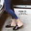 รองเท้าคัทชูเปิดส้น thumbnail 3